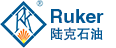 Shijiazhuang Ruker Oilfield Technology Co., Ltd.