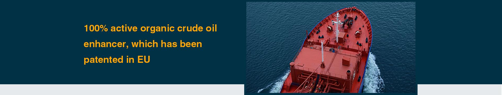 Shijiazhuang Ruker Oilfield Technology Co., Ltd.