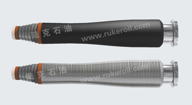 Choke & kill line hose (full bore)